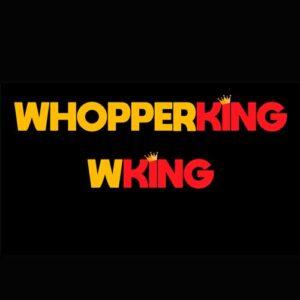 LOGO-WHOOPER-K
