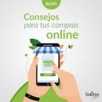 Consejos para tus compras online