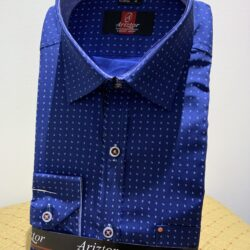 camisa-ariztor-sport