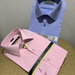 camisa-corbatera-camisa-ariztor