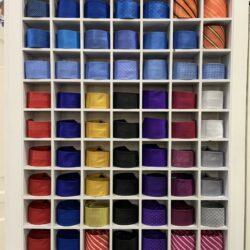corbatas-en-seda2