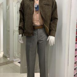 pantalon-liviano-camisa-manga-corta-chompa