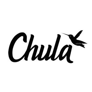 chula-300x300