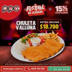 chuleta-valluna-ppc