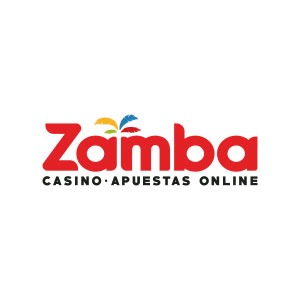 logo-zamba-300x300