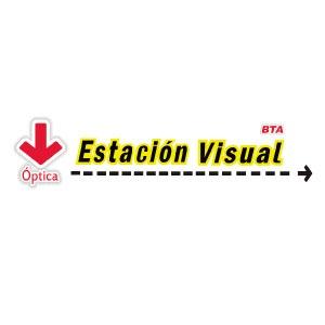 estacion-visual-logo300x300