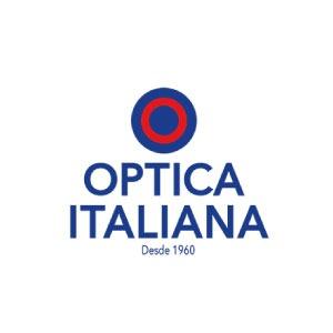 optica-italiana-300x300