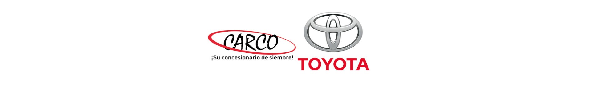 banner-carco-toyota