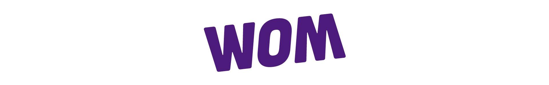banner-wom