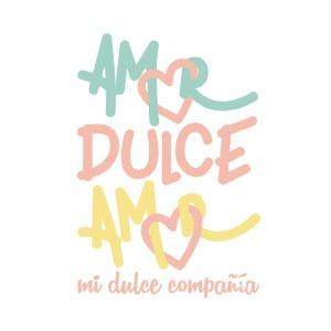 logo-amor-dulce-amor
