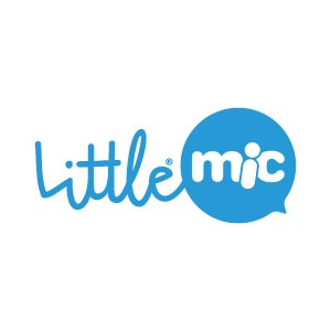 logo-littlemic-300x300