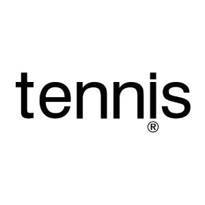 logo-tennis300x300