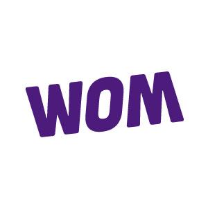 wom-logo-300x300