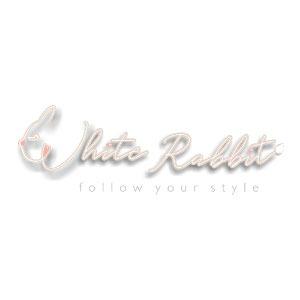 logo_white_rabbit300x300