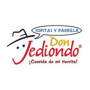 logo-don-jediondo300x300