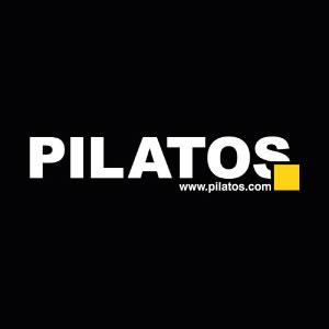 logo-pilatos300x300