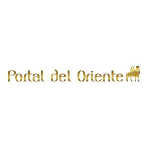 logo-portal-del-oriente300x300