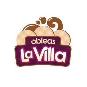 logo-obleas-la-villa300x300