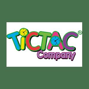 tic-tac-company300x300