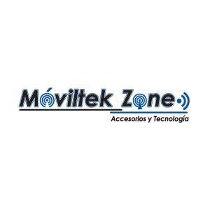 logo-moviltek-zone300x300