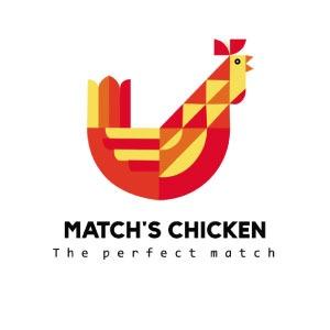 matchs-chicken-logo300x300