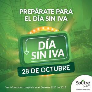 Salitre_Diasin_IVA